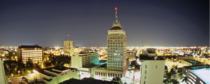 Downtown Fresno Night.png
