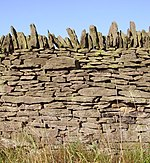 Dry stone wall 08.JPG