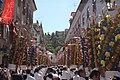 Festa dos Tabuleiros 2011.jpg