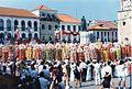Festa dos tabuleiros 1995 05.jpg