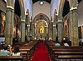 Igreja de São João Baptista - Tomar - Portugal (34446058503).jpg