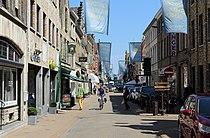 La Ooststraat