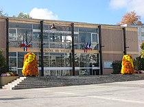 Mourenx mairie 001.JPG