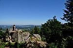 Roche d'Ajoux, UNESCO Global Geopark Beaujolais (France).jpg